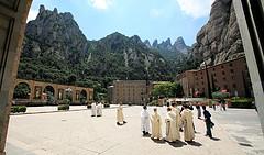 pilgrimage photo