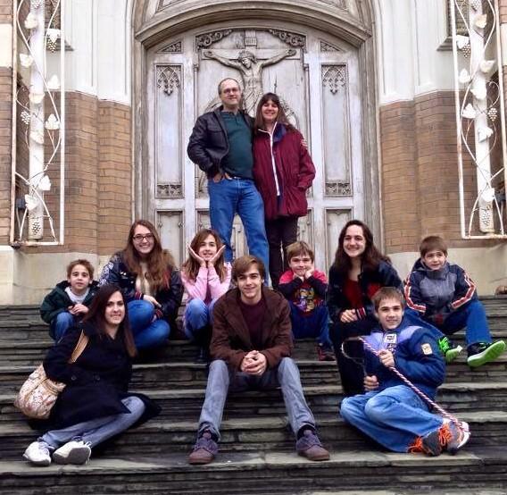 familyphoto-12-2014